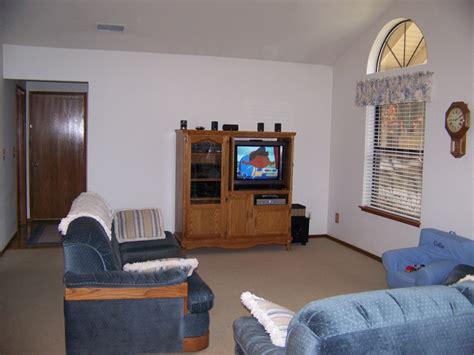 selling grandmas house  oakhurst fresno areas series