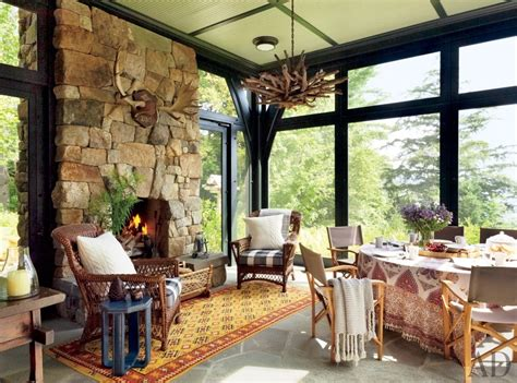 00s Home Decor : 60 Amazing Rustic Home Decor Ideas To Try