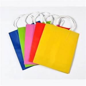Kleine Papiertüten Kaufen : papiert ten klein farbig sortiert 12x5 5x15 cm 20 st ck von idee der creativmarkt ansehen ~ Eleganceandgraceweddings.com Haus und Dekorationen