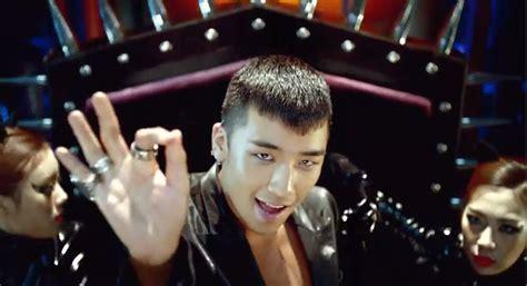Kpop Illuminati by Kpop Illuminati March 2012