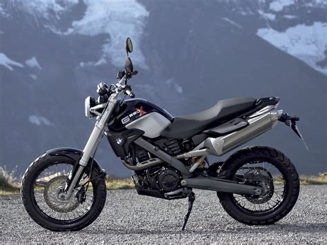 Bmw G650x by 2007 Bmw G650x Country Motorcycle Insurance Info