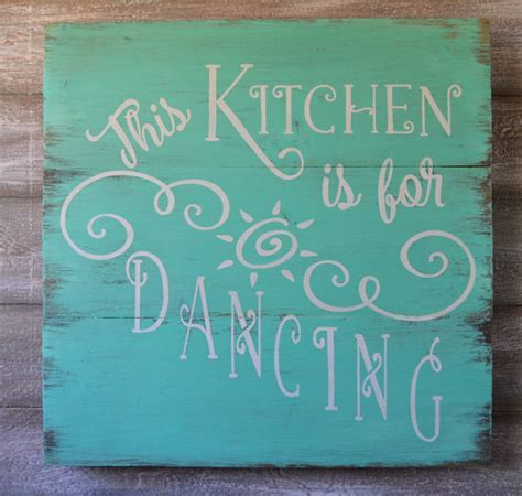 This Kitchen Is For Dancing  Bigdiyideascom. Kitchen Cabinets Nearby. Kitchen Tools For College Students. Small Kitchen Great Room Designs. Kitchen Life Art Smith. Kitchen Quotes Central Coast. Kitchen Shelf Qoo10. Kitchen Living Juice Extractor Aldi. Kitchen Tiles With White Cabinets