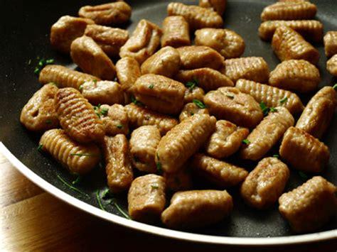 cuisiner les chataignes comment cuisiner des chataignes 28 images wok de l 233