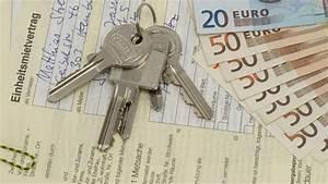 Mietkaution Rückzahlung Zinsen Berechnen : mietkaution r ckzahlung rechte und pflichten des mieters ~ Themetempest.com Abrechnung