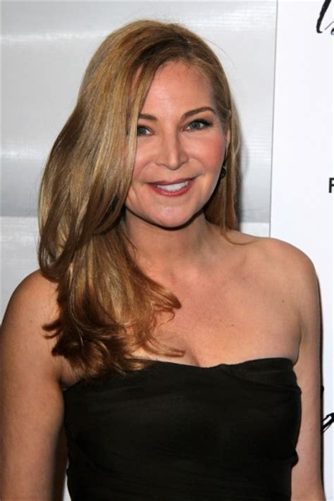 actress jennifer westfeldt jennifer westfeldt ethnicity of celebs what
