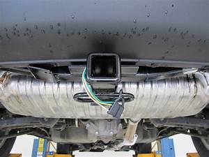 2007 Kia Sportage T