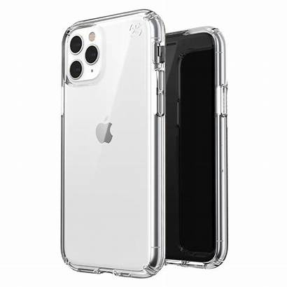 Iphone Case Clear Pro Apple Speck Phone