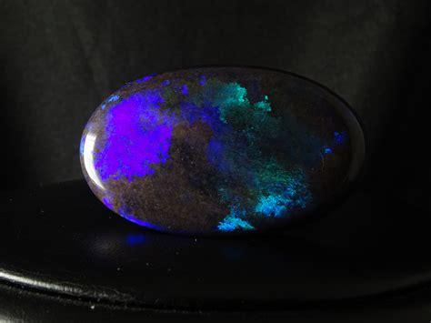 black opal for black opal op 1503 4 gnk opals australian opals