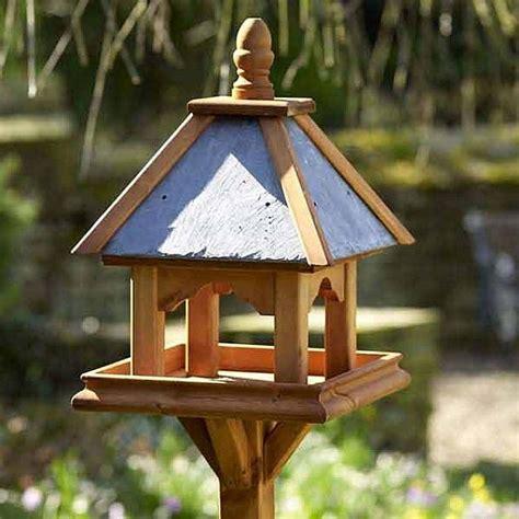 17 best ideas about bird tables on pinterest wooden bird