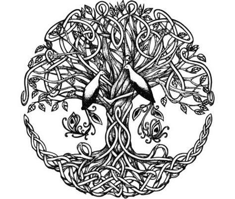 Arbre De Vie Signification Arbre De Vie Signification Symbole
