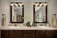 vanity mirrors for bathroom A guide to buy vanity mirrors for your home ...