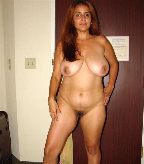 Mature Indian Aunties Nude In Gallery Mature Indian Aunties Nude Picture Uploaded By