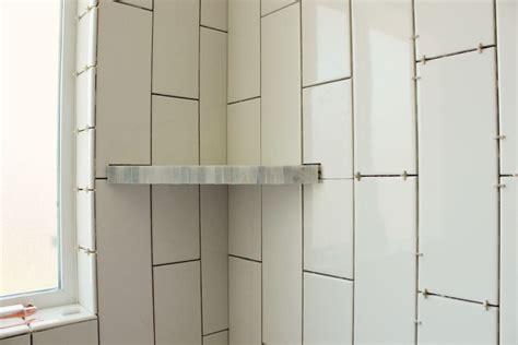 shower corner shelf shower corner shelf glass telescopic shower caddy