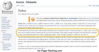 Seo Technology Wiki by Mobile Technology World Changes 2015 And Their