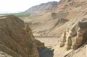 frasier labarbera: continental lithosphere in