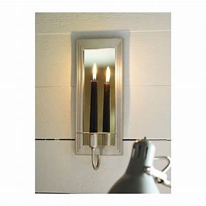 1499 gemenskap wall sconce ikea the mirror reflects and With ikea wall sconce