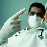 Бородавки анальное отверстие лечение
