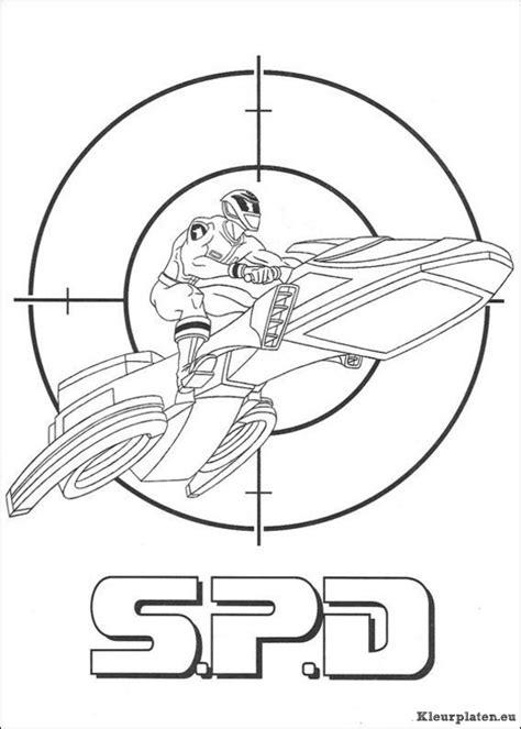 Klassieke Power Rangers Kleurplaat by Power Rangers Kleurplaat 041640 Kleurplaat