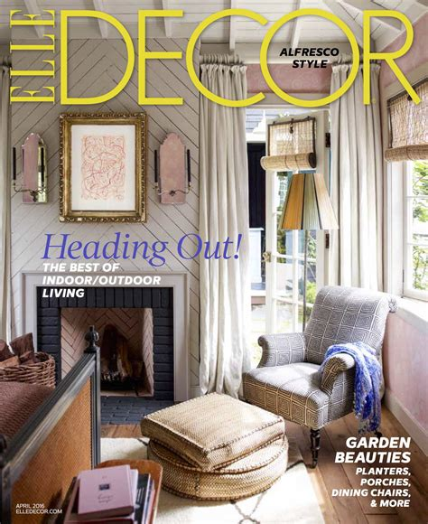 decor subscription services 28 images kate rheinstein brodsky s apartment in decor mcgrath