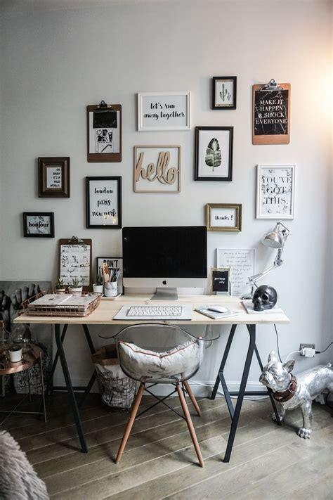 deco bureau entreprise décoration bureau d 39 entreprise