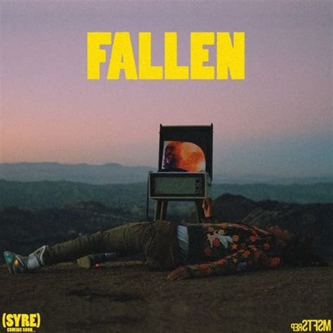 baby girl album jaden smith fallen lyrics genius lyrics