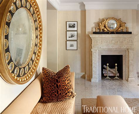 Handsome Traditional Townhome handsome traditional townhome traditional home