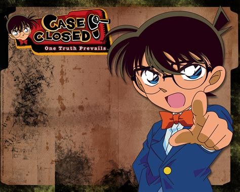 download anime detective conan case closed wallpaper and background 1280x1024 id 482870