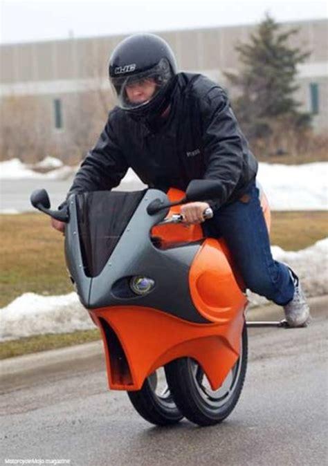 uno  wheel bike xcitefunnet
