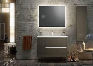les 41 meilleures images du tableau applique salle de bain With eclairage miroir sdb