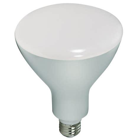 dimmable led floodlight bulb br40 11 5w