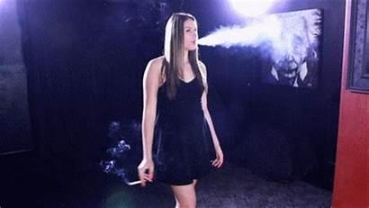 Smoking Charlotte Loves Usasmokers Usa Smokers