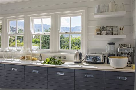 how to organize kitchen counter clutter how to organize kitchen appliances 8769