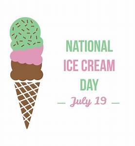 I Scream, You Scream…Just Shut Up And Have Some Ice Cream