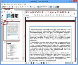 How to delete multiple pages from a pdf document pdf for Document pdf en pages