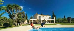 Ferienwohnung Auf Mallorca Kaufen : eine immobilie auf mallorca kaufen ~ Michelbontemps.com Haus und Dekorationen