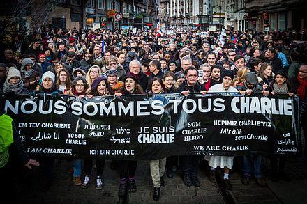 Sternzeichen Löwe 2015 by Manifestations Des 10 Et 11 Janvier 2015 Wikip 233 Dia