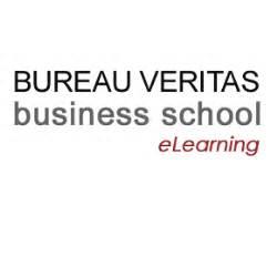 bureau veritas industry bureau veritas business ofrece un contrato laboral