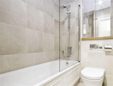 small bathroom renovations ideas rodzina dzieci i niewiele miejsca jak urządzić małe