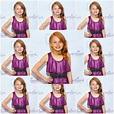 Lea Clark Movie Cast List! | American Girl Doll Blog ...
