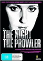 The Night, the Prowler (1978) | Full movies online free ...