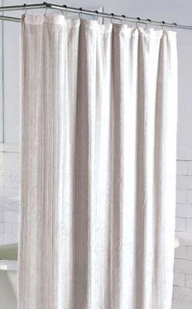 plastic shower curtains clean plastic shower curtain drapery curtain ideas