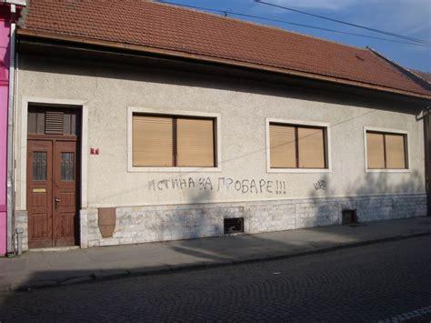 Cytotec Zakup Centar