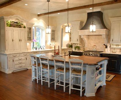 center islands for kitchen products custom kitchens and custom kitchen cabinets on