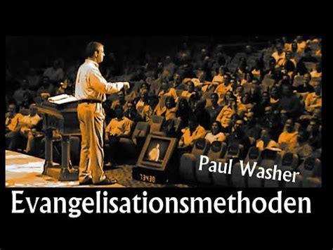 List of Christian Evangelist Scandals