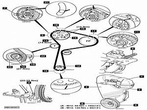 Megane 2 1 5 Dci Wiring Diagram Wiring Diagram