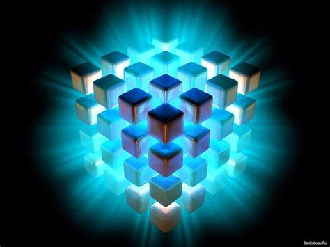 3d graphics cubes hd wallpapers pics
