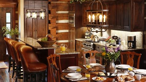 Western Decorations For Home - western decorating ideas western decor ideas bring