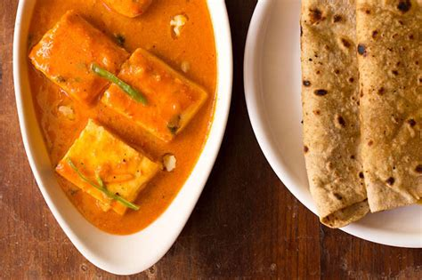 vegetarian indian recipes from appetizers to desserts and beyond photos huffpost