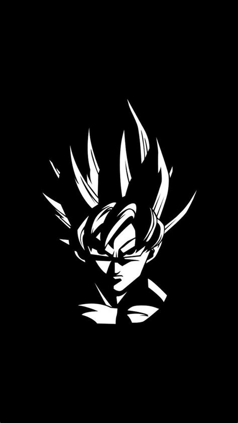 vector serigrafia vector goku dragon ball  dragon ball gt