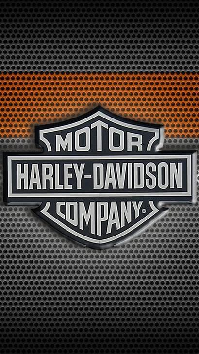 Harley Davidson Bikes Motorcycle Wallpapers Mobile Desktop
